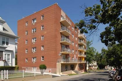 Apartment for rent in 120 Park Place, Passaic NJ 07055, Passaic, NJ, 07055