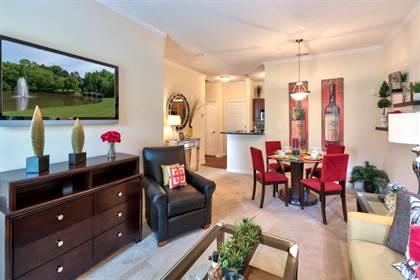 Apartment for rent in 2124 Gables Dr NE, Atlanta, GA, 30319