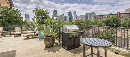 Apartment for rent in 2525 Worthington, Dallas, TX, 75204