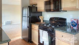 Apartment for rent in Highland Gardens - One Bedroom A, Mountain View, CA, 94040