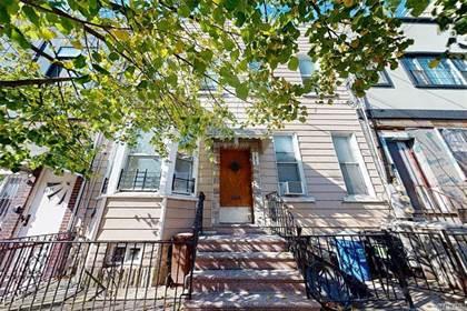 Multifamily for sale in 18-73 Greene Avenue, Ridgewood, NY, 11385