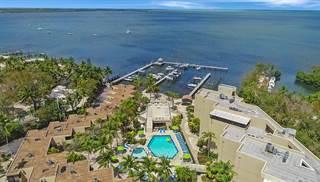 Condo for sale in 104350 Overseas Highway B105 & BOAT SLIP 60, Key Largo, FL, 33037