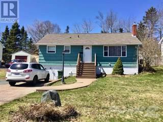 Single Family for sale in 61 Douglas Crescent, Halifax, Nova Scotia