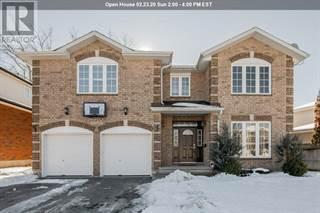 Single Family for sale in 1053 Wise ST, Kingston, Ontario, K7P3E6