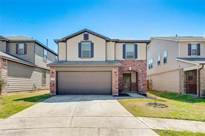 Residential for sale in 2707 Oat Harvest Court, Houston, TX, 77038