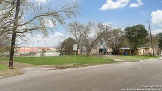 Land For Sale Fort Sam Houston Tx Vacant Lots For Sale In Fort