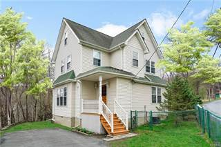 Sugar Loaf Ny >> Sugar Loaf Real Estate Homes For Sale In Sugar Loaf Ny Point2 Homes