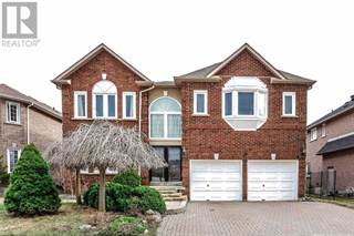 Single Family for sale in 29 SUBRISCO AVE, Richmond Hill, Ontario, L4S1B2