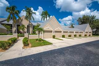 Condo for sale in 16260 Kelly Cove DR 241, Fort Myers, FL, 33908