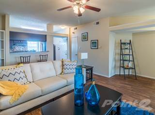 Apartment for rent in Chatham Court & Reflections - Rally, Dallas, TX, 75252