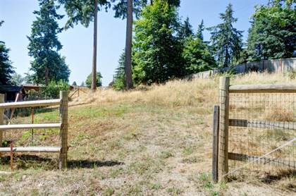 Lots And Land for sale in 34003 34003 55th Ave S, Auburn, WA, 98001
