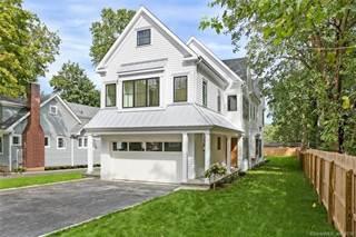 Single Family for sale in 30 Fairfield Avenue, Darien, CT, 06820