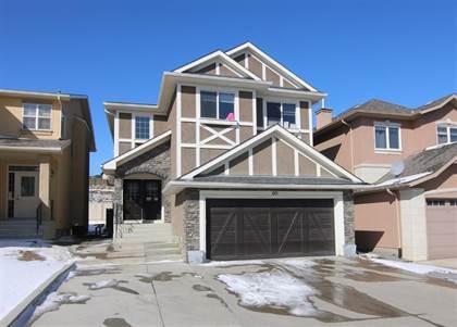 Single Family for sale in 69 Sherwood Circle NW, Calgary, Alberta, T3R1R3