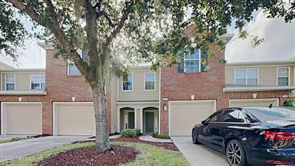 Residential Property for sale in 4186 MARBLEWOOD LN, Jacksonville, FL, 32216