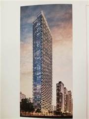 Condo for sale in 0 Millway Ave 02, Vaughan, Ontario