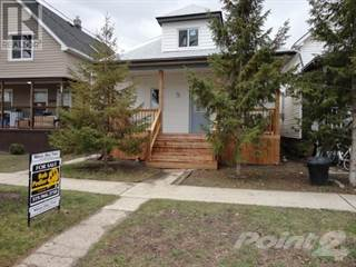 Single Family for sale in 1291 LAURENDEAU, Windsor, Ontario