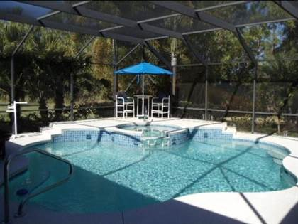 Residential Property for sale in 451 SE Pine Road, Port St. Lucie, FL, 34984