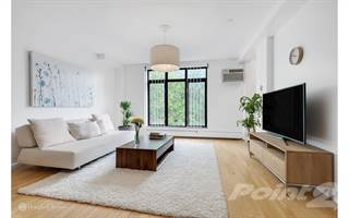 Condo for sale in 480 State St 4S, Brooklyn, NY, 11217