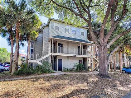 Residential Property for sale in 5986 WESTGATE DRIVE 103, Orlando, FL, 32835