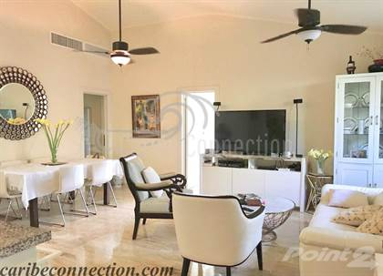 0 & Quintas Del Hoyo 8 Nicely Maintained Condo With High Ceilings ...