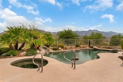 Residential Property for sale in 37153 S Desert Sun Drive, Tucson, AZ, 85739