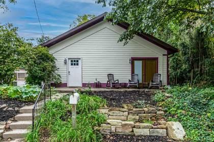 Residential Property for sale in 606 N Summit Street, Bloomington, IN, 47404