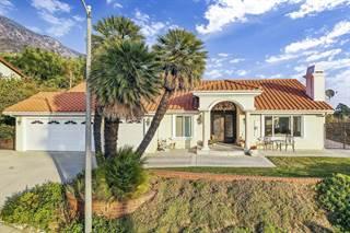 Single Family for sale in 4008 Park Vista Drive, Pasadena, CA, 91107