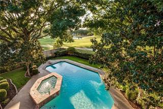 Single Family for sale in 6613 Myrtle Beach Drive, Plano, TX, 75093