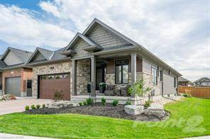 Residential Property for sale in 29 TIMBER TRAIL Road, Woolwich, Ontario