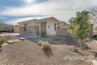 Residential Property for sale in 695 W Kaibab Place, Chandler, AZ, 85248