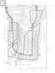 Land for sale in 1355 BRAWLEY RD, Whitby, Ontario, L1M1B5