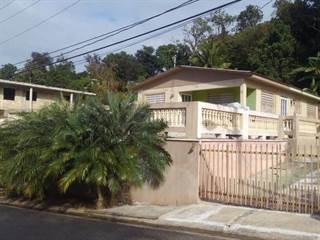 Single Family for sale in 73 REPARTO LAS CARMELITAS, Naranjales, PR, 00680