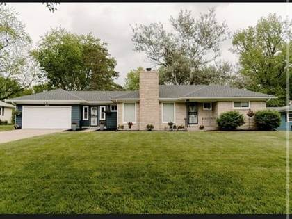 Residential Property for sale in 4070 Daner Drive, Fort Wayne, IN, 46815