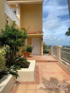 Townhouse for sale in El Conquistador  Hotel Residential Las Casitas  2, Fajardo, PR, 85711