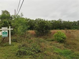 Jupiter In Oaks >> Land For Sale Jupiter Oaks Fl Vacant Lots For Sale In Jupiter