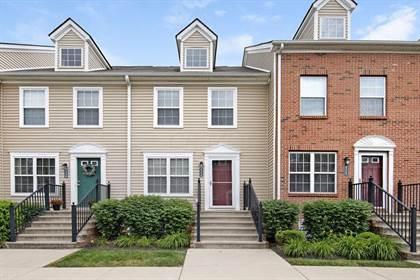 Residential for sale in 8324 Bruntsfield Road, Columbus, OH, 43235