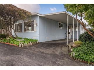 Other Real Estate for sale in 1625 CASS AVE Avenue 5, Cayucos, CA, 93430