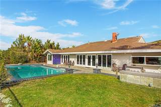 Single Family for sale in 5712 Oakley Terrace, Irvine, CA, 92603