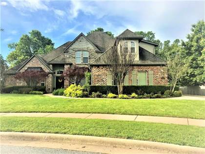 Residential Property for sale in 4730  N Rockledge, Fayetteville, AR, 72764