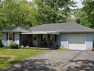 henrietta real estate homes for sale in henrietta oh point2 homes rh point2homes com