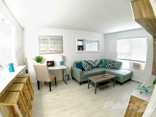 Residential for sale in 22-24 Hillsborough St, Charlottetown, Prince Edward Island