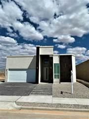 Photo of 13837 LAGO VISTA Avenue, El Paso East, TX