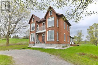 Single Family for sale in 3050 COOPER Road, Madoc, Ontario, P7C4V1