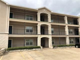 Condo for sale in 7039 Kingston Cove 105, Willis, TX, 77318
