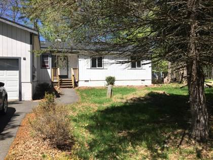 Apartment for rent in 7051 Vista Drive, Tobyhanna, PA, 18466