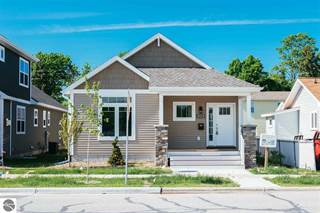 Single Family for sale in 308 W Thirteenth Street, Traverse City, MI, 49684