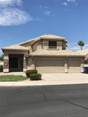Single Family for sale in 7360 S HEATHER Drive, Tempe, AZ, 85283