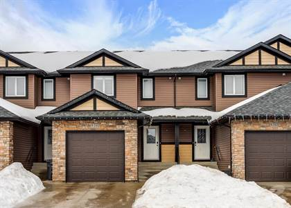 Residential Property for sale in 191 Beaudry Crescent, Martensville, Saskatchewan, S0K 2T1