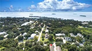 Photo of 274 ORANGE STREET, Palm Harbor, FL