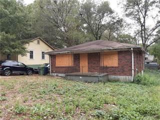 Single Family for sale in 355 Laquita Drive SE, Atlanta, GA, 30315